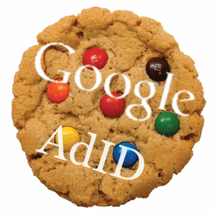 Google_AdID_replaces_cookie